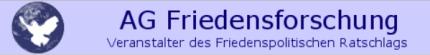 ag-friedensforschung