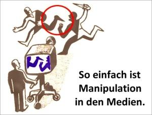 020_So_einfach_ist_Medienmanipulation