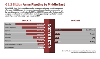 1_point_2_billion_english_hires_1045