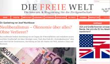 afd-freie-welt-beitrag-neoliberalismus