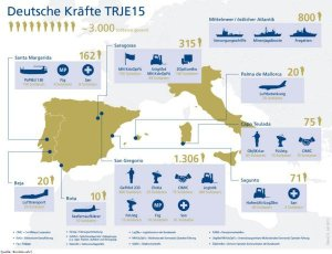DWN-Nato-Manöver-Flüchtlinge-e1446650663933