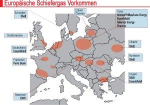 europaeische-schiefergas-vorkommen
