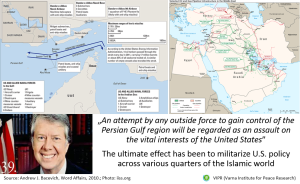 gas-ressourcen-carter-vipr