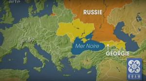 heute russ verträge