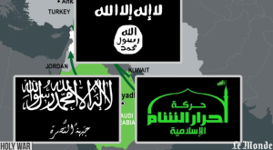 holy-war-from-golf-states