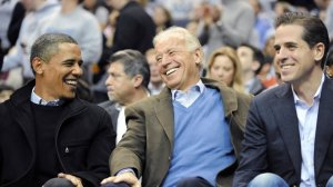hunter-biden-joe-biden-2
