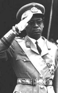 kongo-mutumbo