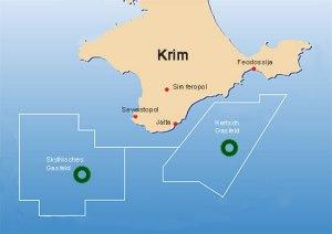 krim-gasfelder-im_-schwarzen-meer_