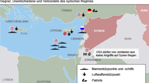militaer-preaesenz-in-syrien