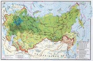 russland-karte-geschichte