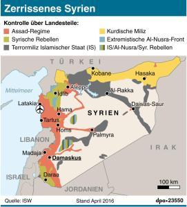 syrien-buergerkrieg-grafik