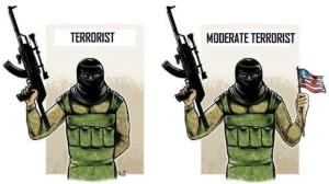 terrorist-double