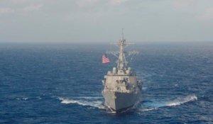 USS-LASSEN-600x351