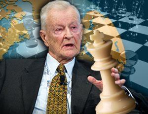 19_20_brzizinski_chessboard-300x231