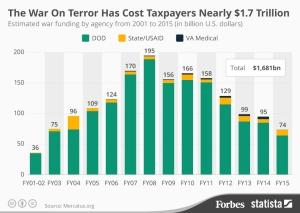 20150203_terror_fo