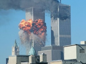 911-bild