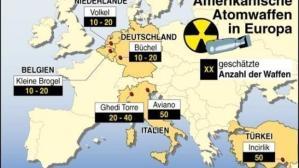infografik-us-atomwaffen-in-europa-image_620x349