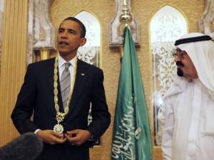 obama-u-abdullah