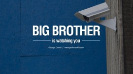 orell-big-brother