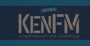 kenfm-1