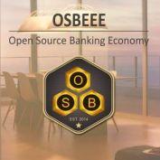 osbee-banking