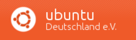 ubunto-deutschland