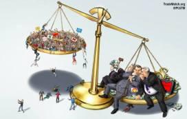 corporate-balance-ttip-scales