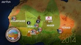 fran-intervention-afrika