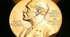 nobelpreis_dpa_600